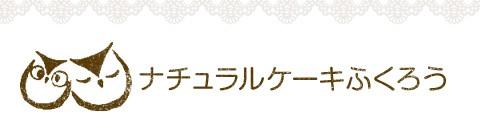 n_header_01