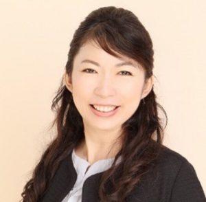 7月20日 隅田先生のグループカウンセリング開催します