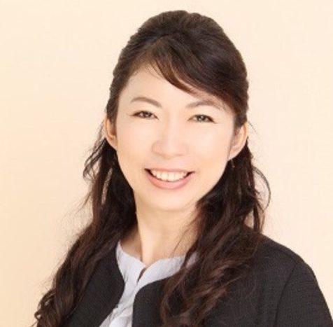 隅田先生のフラクタル心理講座「リラックスしよう」