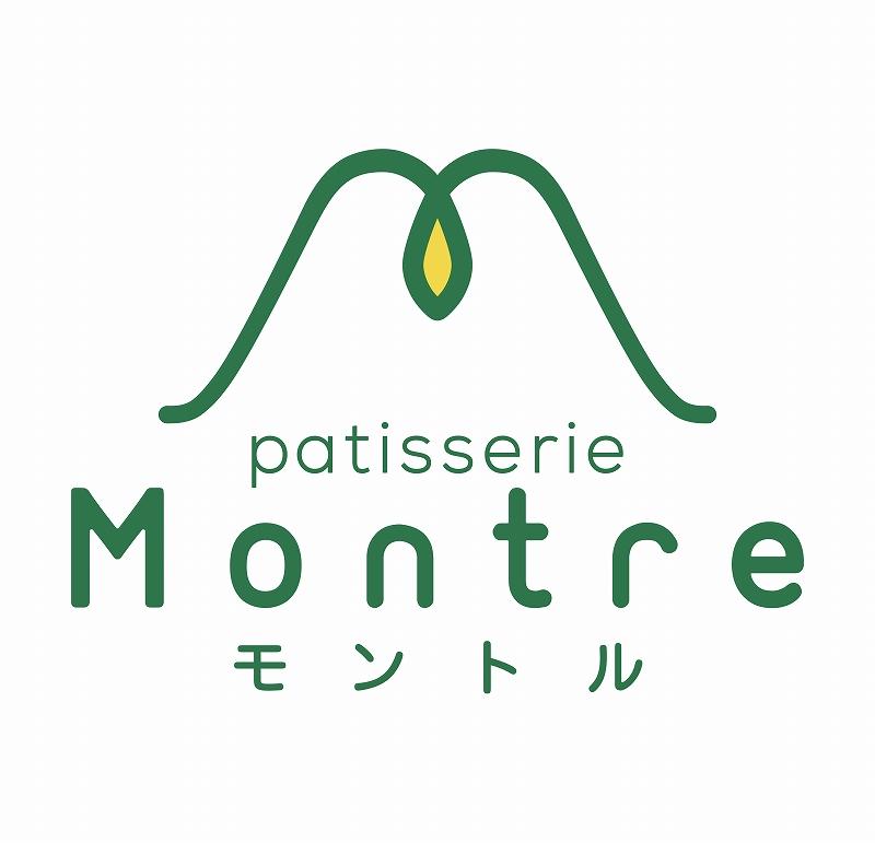 【モントル開店への道】改装業者さんが決定!